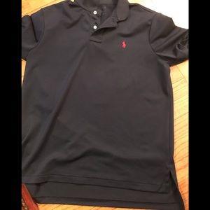 POLO by Ralph Lauren golf shirt